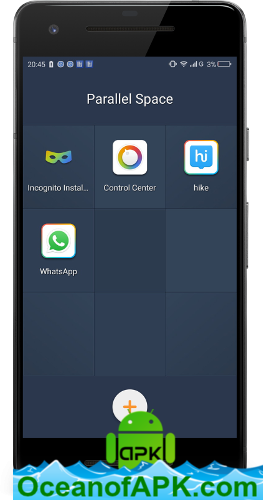 Parallel-Space-Multiple-Accounts-amp-Two-face-v4.0.9090-Pro-APK-Free-Download-1-OceanofAPK.com_.png