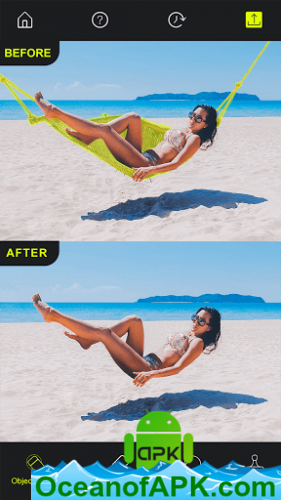 Photo-Retouch-AI-Remove-Unwanted-Objects-v2.3.2-Pro-APK-Free-Download-1-OceanofAPK.com_.png