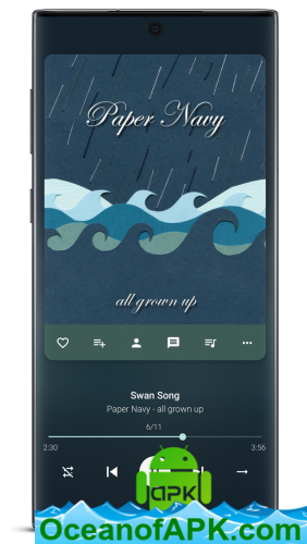 Pixel-Music-Player-v5.0.6-Paid-Patched-Mod-Extra-APK-Free-Download-1-OceanofAPK.com_.png