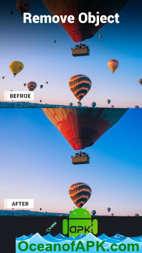 Retouch-Remove-Objects-amp-Photo-Retouch-Editor-v1.0.1.0-VIP-APK-Free-Download-1-OceanofAPK.com_.png