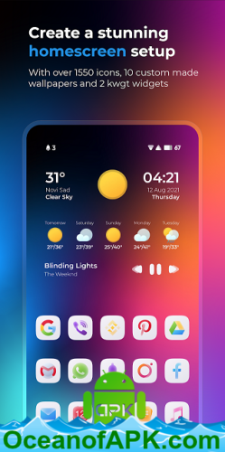 Selene-Icon-Pack-Light-squircle-icons-v2.7.8-Patched-APK-Free-Download-1-OceanofAPK.com_.png