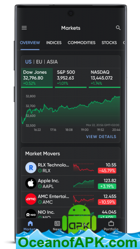 Stoxy-PRO-Stock-Market.-Finance.-Investment-News-v6.1.2-Paid-APK-Free-Download-1-OceanofAPK.com_.png