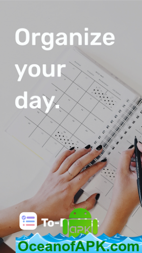 To-Do-List-Schedule-Planner-amp-To-Do-Reminders-v1.01.56.0918-Pro-APK-Free-Download-1-OceanofAPK.com_.png