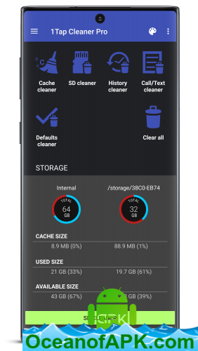 1Tap-Cleaner-Pro-clear-cache-historylog-v4.05-Patched-Mod-Extra-APK-Free-Download-1-OceanofAPK.com_.png