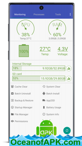 Assistant-Pro-for-Android-v23.99-Paid-APK-Free-Download-1-OceanofAPK.com_.png