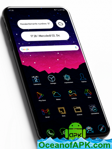 Flixy-Icon-Pack-v2.5.1-Patched-APK-Free-Download-1-OceanofAPK.com_.png