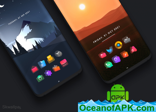 Frost-icons-v2.1.6-Patched-APK-Free-Download-1-OceanofAPK.com_.png