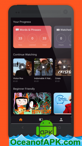 Lingopie-Learn-a-new-language-by-watching-TV-v9.6.3-Subscribed-APK-Free-Download-1-OceanofAPK.com_.png