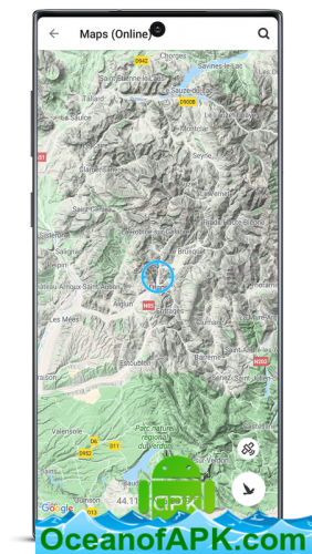 PeakFinder-AR-v4.3.9-Paid-Patched-Mod-Extra-APK-Free-Download-1-OceanofAPK.com_.png