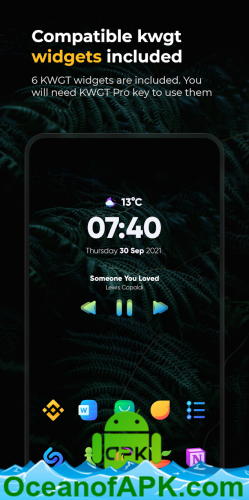 Vera-Icon-Pack-glyph-icons-v4.5.1-Patched-APK-Free-Download-1-OceanofAPK.com_.png