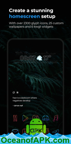 Vera-Outline-Icon-Pack-outline-icons-v4.5.1-Patched-APK-Free-Download-1-OceanofAPK.com_.png
